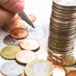 Dinero - finance & reality – půjčka do 5000 Kč