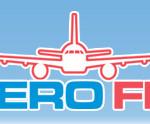Aerofin férová půjčka