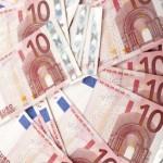Ekvita nabízí rychlý nebankovní úvěr