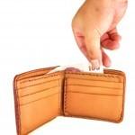 Pegas nebankovní půjčka