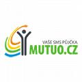 SMS půjčka Mutuo
