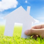 CCS Finance hypotéka bez příjmů