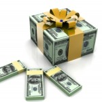 CCS Finance půjčka