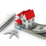 půjčka se zástavou nemovitosti