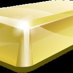 Hotovostní půjčka mBank – mPůjčka plus