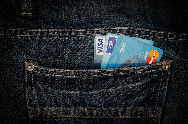Raiffeisenbank – Osobní půjčka