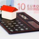 Osobní úvěr se zástavou nemovitosti