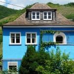 Hypoteční úvěr na stavbu nebo rekonstrukci
