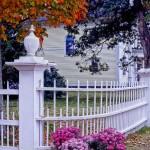 Hypoteční banka – refinancování hypotéky