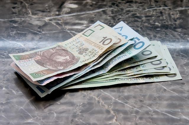 hotovostní půjčka lanškrouni