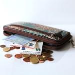 Půjčka Brno vyřízena do čtvrt hodiny